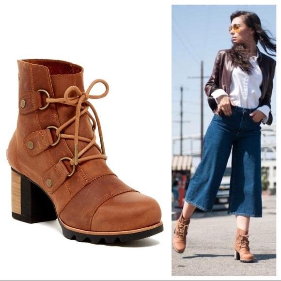 Sorel Shoes   Sorel Addington